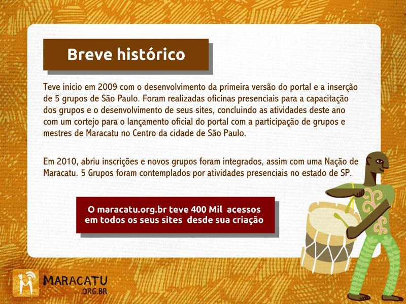 Sobre_o_Projeto02