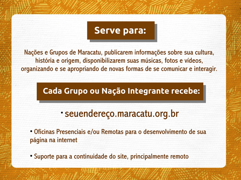 Sobre_o_Projeto03