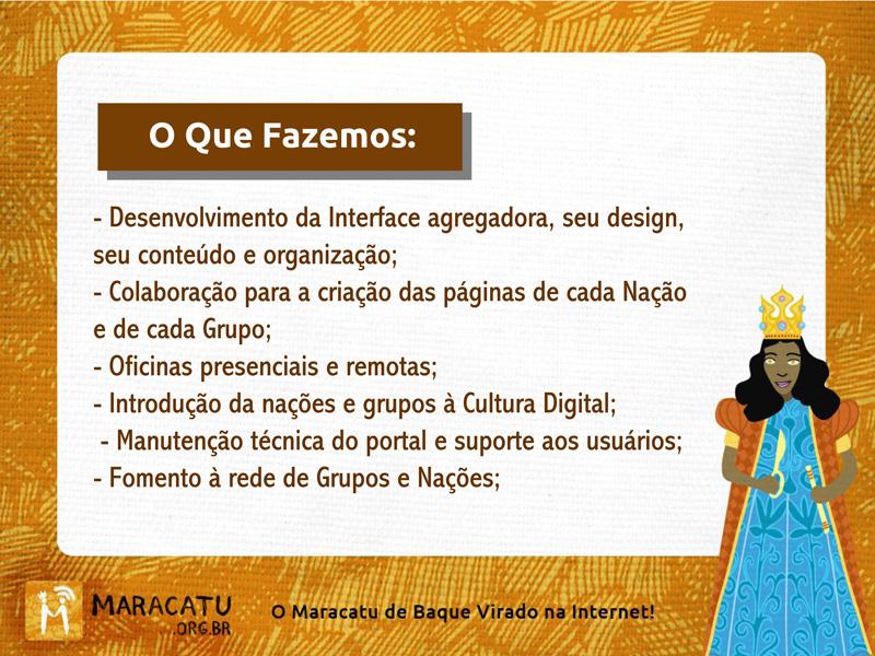Sobre_o_Projeto05