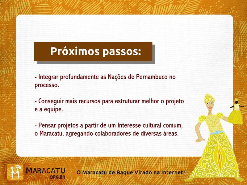 Sobre_o_Projeto08